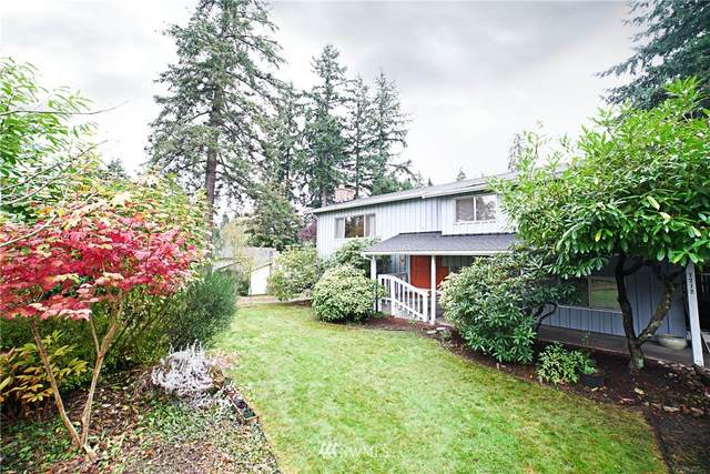 7712 234th St. Sw, Edmonds, WA 98026 (#1682791) :: Hauer Home Team