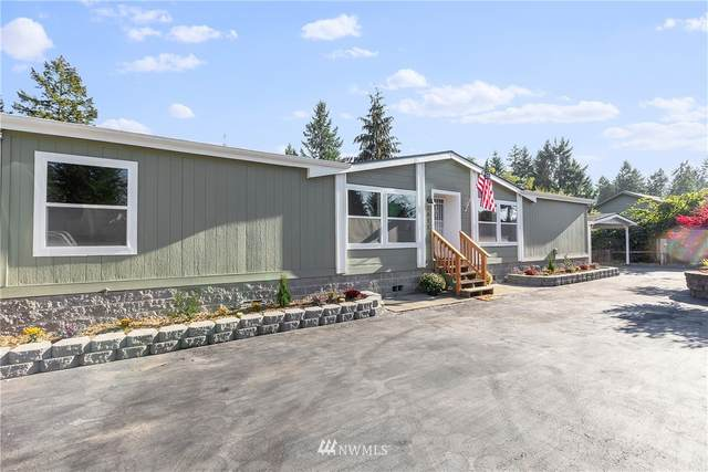 1651 E Trails End Drive, Belfair, WA 98528 (#1682797) :: Lucas Pinto Real Estate Group