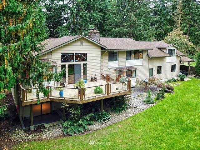 18811 Meridian Place W, Bothell, WA 98012 (#1682803) :: Mike & Sandi Nelson Real Estate