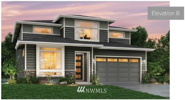 8207 15th Street SE Sr 29, Lake Stevens, WA 98258 (#1682805) :: Better Homes and Gardens Real Estate McKenzie Group