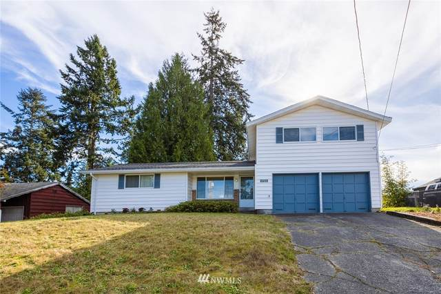 1920 E 64th Street, Tacoma, WA 98404 (#1682808) :: Lucas Pinto Real Estate Group