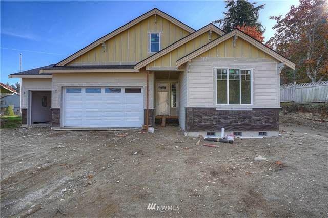 2636 Worthington Street, Steilacoom, WA 98388 (#1682837) :: Alchemy Real Estate
