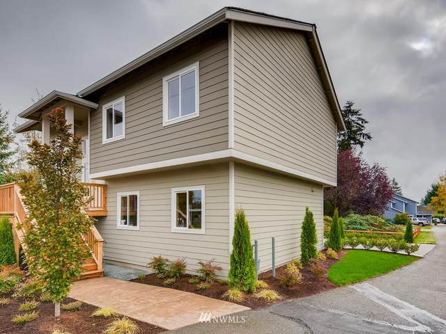 628 90th Street SW, Everett, WA 98204 (#1682839) :: Engel & Völkers Federal Way