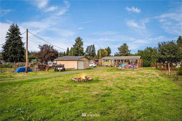 13503 Pilchuck Way, Snohomish, WA 98290 (#1682848) :: M4 Real Estate Group