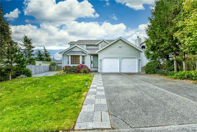 1713 25th H Court, Anacortes, WA 98221 (#1682877) :: Priority One Realty Inc.