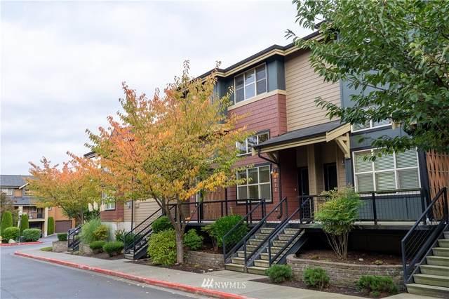 4872 Deerfield Place, Mukilteo, WA 98275 (#1682878) :: The Shiflett Group