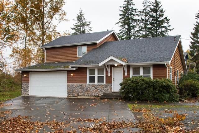 1513 Wilson Avenue, Bellingham, WA 98225 (#1682892) :: Icon Real Estate Group