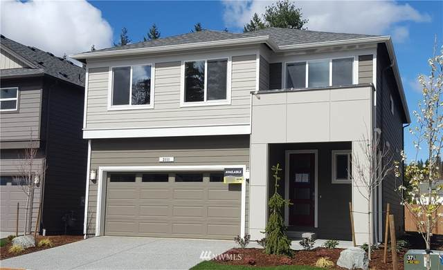 3615 227th Place SE J-22, Bothell, WA 98021 (#1682900) :: The Robinett Group