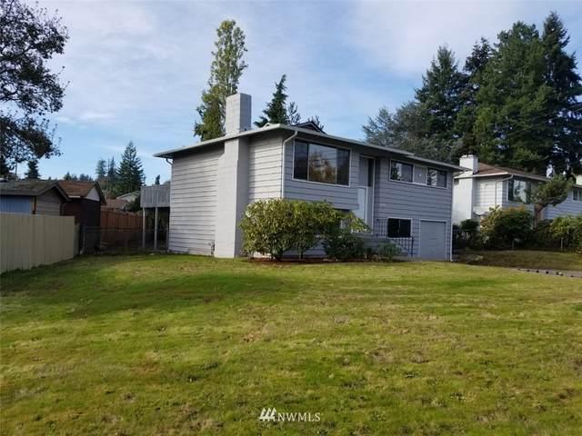 22706 73rd Place W, Mountlake Terrace, WA 98043 (#1682904) :: Engel & Völkers Federal Way