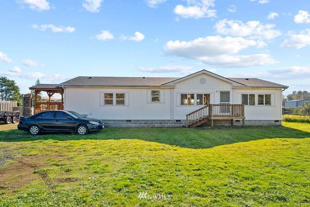 320 Hawthorne Street, Kelso, WA 98626 (#1682906) :: NW Home Experts
