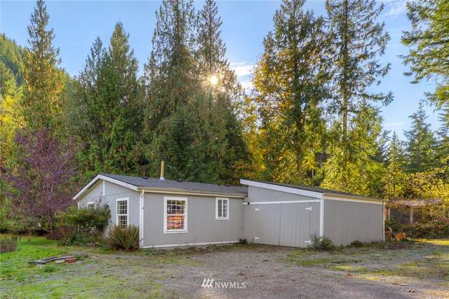 19706 215th Street, Orting, WA 98360 (#1682923) :: Priority One Realty Inc.