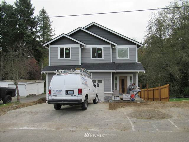 917 Hull Avenue, Port Orchard, WA 98366 (#1682924) :: Priority One Realty Inc.