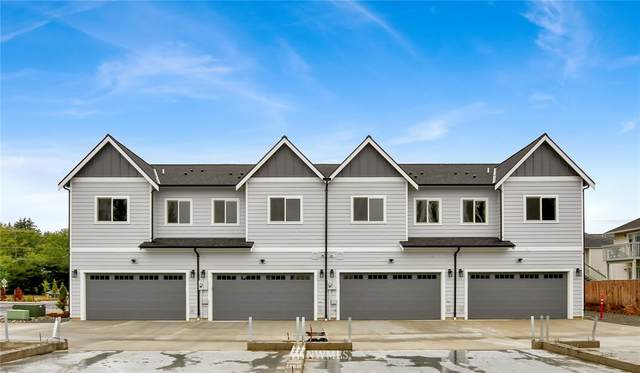 5694 Sunstone Place #101, Ferndale, WA 98248 (#1682934) :: NW Home Experts