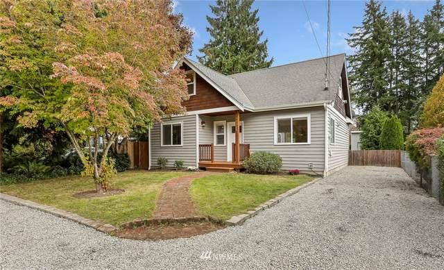 14008 Wayne Place N, Seattle, WA 98133 (#1682947) :: TRI STAR Team | RE/MAX NW