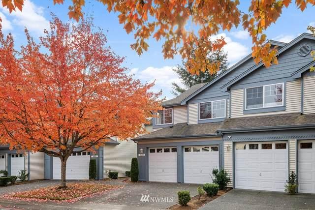 4605 NE 6th Court, Renton, WA 98059 (#1682950) :: Better Homes and Gardens Real Estate McKenzie Group