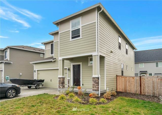 19006 111th Avenue Ct E, Puyallup, WA 98374 (#1682953) :: Becky Barrick & Associates, Keller Williams Realty