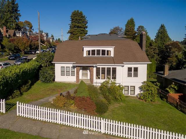 1902 NE 73rd Street, Seattle, WA 98115 (#1682971) :: NW Home Experts