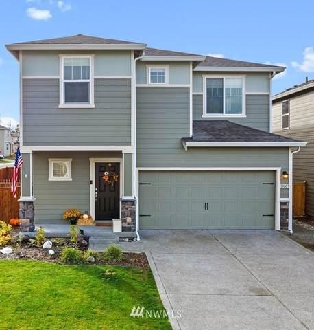19007 112th Avenue Ct E, Puyallup, WA 98374 (#1682973) :: Pickett Street Properties
