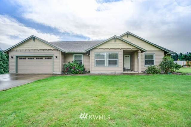 2653 Lewis River Road, Woodland, WA 98674 (#1682980) :: NW Home Experts