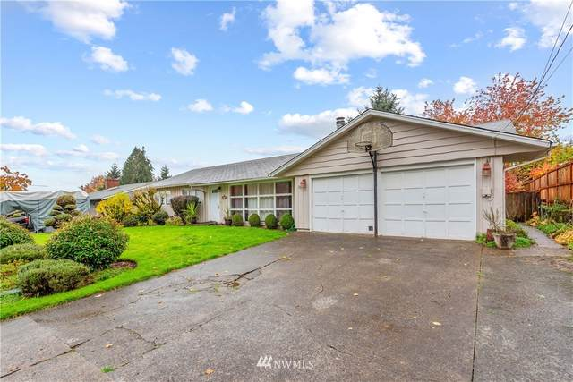 311 Barr Drive, Kelso, WA 98626 (#1682991) :: Icon Real Estate Group
