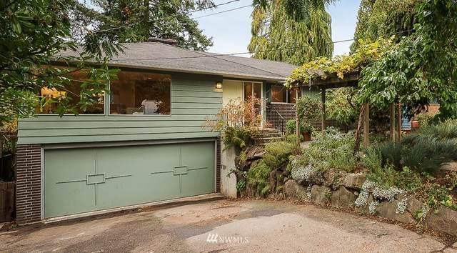 9509 48th Avenue NE, Seattle, WA 98115 (#1682992) :: Hauer Home Team