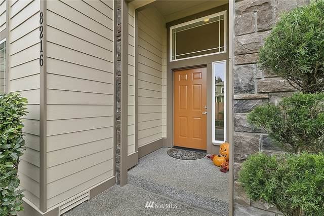 8216 234th Street SW, Edmonds, WA 98026 (#1682995) :: Becky Barrick & Associates, Keller Williams Realty