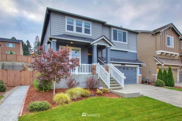 5005 52nd Avenue Ct W, University Place, WA 98467 (#1683006) :: Ben Kinney Real Estate Team