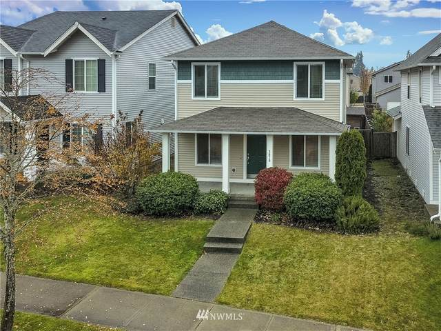 3070 Hoffman Hill Boulevard, Dupont, WA 98327 (#1683011) :: M4 Real Estate Group