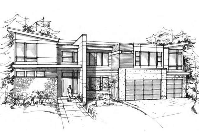 7988 138th Avenue SE, Newcastle, WA 98059 (#1683012) :: M4 Real Estate Group