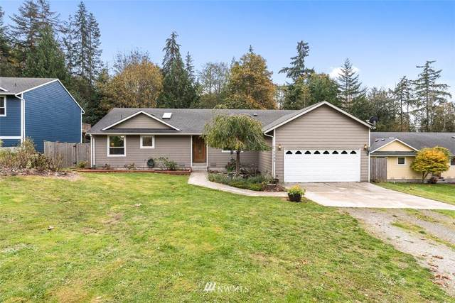 1088 Tyler James Lane, Camano Island, WA 98282 (#1683013) :: Pacific Partners @ Greene Realty
