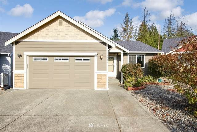 19904 100th Avenue Ct E, Graham, WA 98338 (#1683014) :: Mike & Sandi Nelson Real Estate