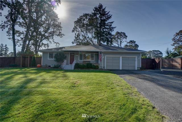 3814 Cadillac Lane SW, Lakewood, WA 98499 (#1683016) :: Mike & Sandi Nelson Real Estate
