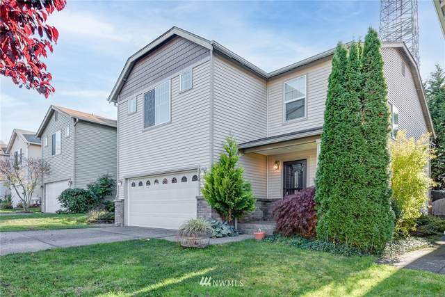 3820 155th Place SE, Bothell, WA 98012 (#1683024) :: Mike & Sandi Nelson Real Estate