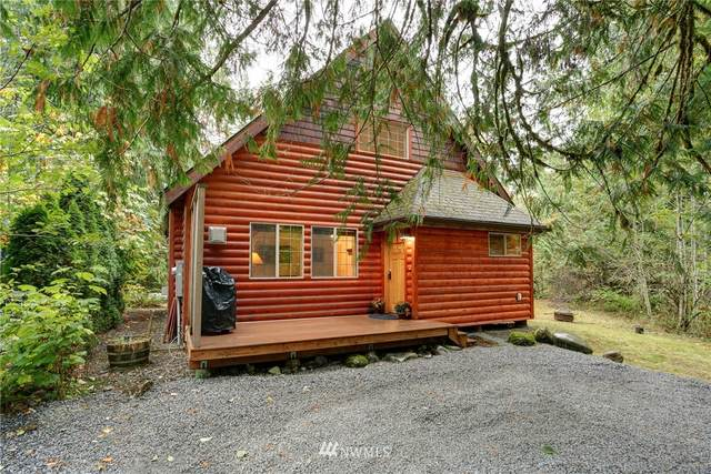 11078 Alpine Road, Glacier, WA 98244 (#1683028) :: Priority One Realty Inc.