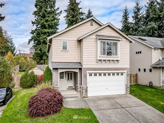 7105 Tyler Place NW, Stanwood, WA 98292 (#1683034) :: NW Home Experts