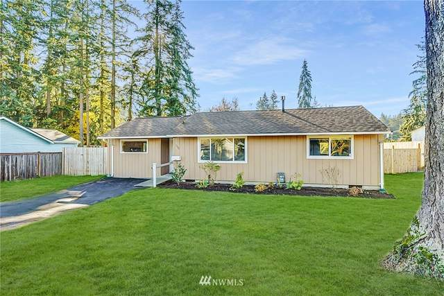 5106 222nd St SW, Mountlake Terrace, WA 98043 (#1683035) :: Becky Barrick & Associates, Keller Williams Realty