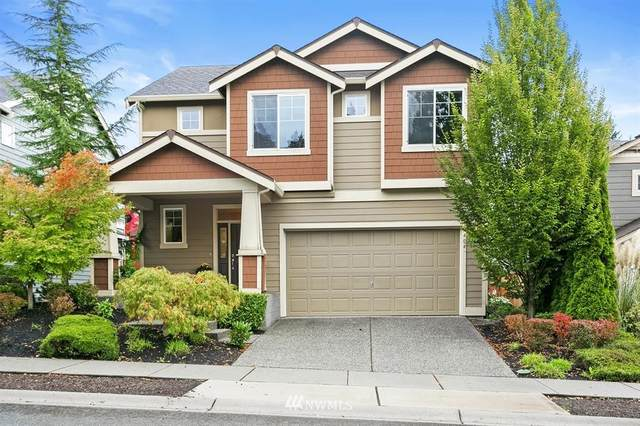 7404 14th Place SE, Lake Stevens, WA 98258 (#1683055) :: Icon Real Estate Group