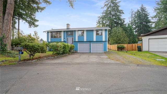 1412 158th Street E, Tacoma, WA 98445 (#1683075) :: Engel & Völkers Federal Way