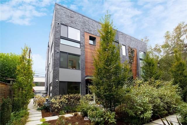 113 17th Avenue E, Seattle, WA 98112 (#1683076) :: Alchemy Real Estate