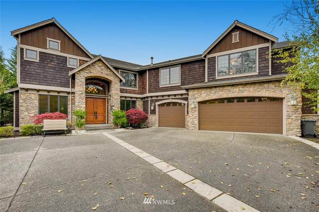 7912 149th Place SE, Newcastle, WA 98059 (#1683079) :: Capstone Ventures Inc