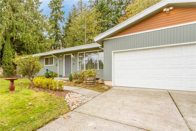 17901 46th Place W, Lynnwood, WA 98037 (#1683080) :: Ben Kinney Real Estate Team
