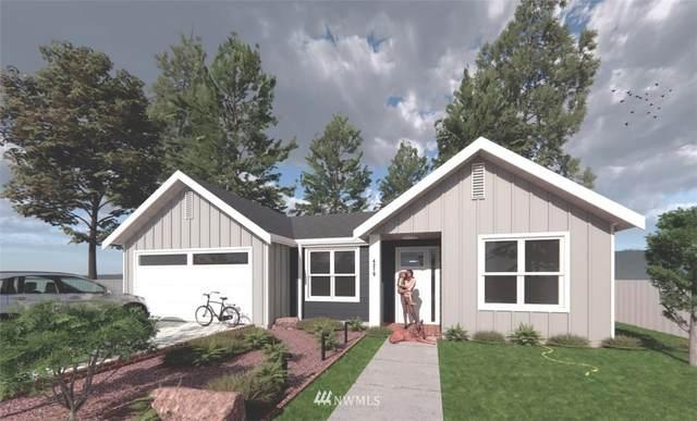 4219 Stossel Avenue, Carnation, WA 98014 (#1683108) :: My Puget Sound Homes