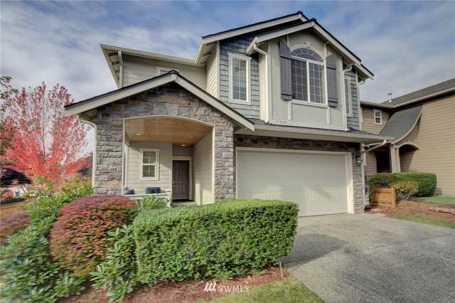 17930 14th Avenue W, Lynnwood, WA 98037 (#1683110) :: Commencement Bay Brokers