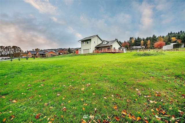 1060 Cloverdale Road, Kalama, WA 98625 (#1683111) :: Priority One Realty Inc.