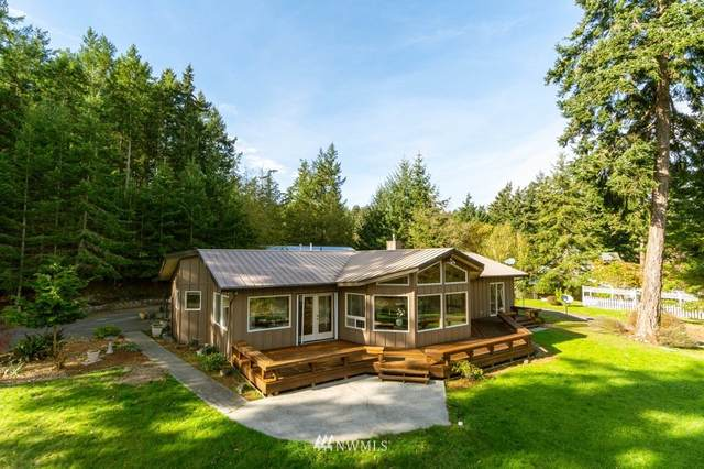 5065 Hubbard Hill Road, Oak Harbor, WA 98277 (#1683115) :: TRI STAR Team | RE/MAX NW