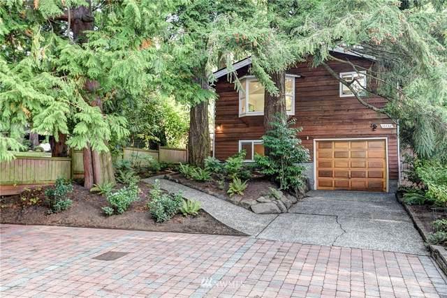 10732 Interlake Avenue N, Seattle, WA 98133 (#1683143) :: The Torset Group