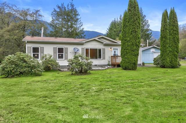 31110 370th Ave NE, Arlington, WA 98223 (#1683146) :: The Robinett Group