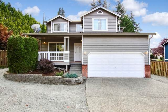 1206 183rd Street SE, Bothell, WA 98012 (#1683148) :: Lucas Pinto Real Estate Group