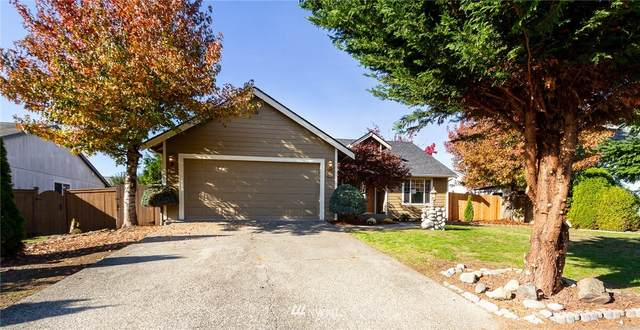 20218 87th Avenue E, Spanaway, WA 98387 (#1683162) :: NW Home Experts
