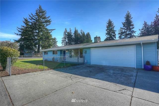520 E 84th, Tacoma, WA 98445 (#1683167) :: Commencement Bay Brokers